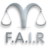 LOGO FAIR Business appraisal